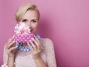 Моден хороскоп: Какво да подарите на жена Близнаци?