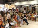 """""""Забавното четене"""" стартира с Михаела Филева и любими български детски писатели"""