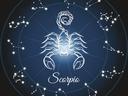 Ретрограден Меркурий в Скорпион – емоциите се повишават