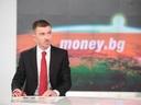 Предаването Money.bg по Bulgaria ON AIR се завръща на 19 септември