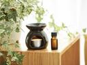 6 начина да премахнете лошата миризма от дома