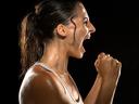 Как да намалите болките, ако сте прекалили с тренировката?