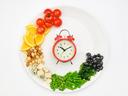 Странични ефекти от внезапното спиране на периодичното гладуване