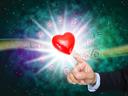 Любовен хороскоп за 17 – 23 април 2017