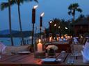 Най-добрите световни дестинации за кулинарен туризъм и почивка