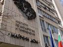 """""""Майчин дом"""" получи 100 000 лева дарение от Пощенска банка"""