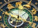 Дневен хороскоп за 23 октомври