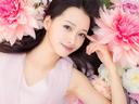 Корейска грижа възвръща баланса в кожата