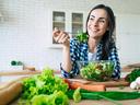 Храни, с които да съхраните красотата и здравето си