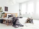 5-те тайни на перфектно обзаведената спалня