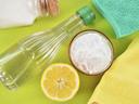 3 рецепти за домашни препарати за почистване