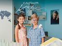 """Детският филм """"Случаят Кюри"""" с премиера на 12 май"""