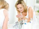 Вредни за кожата грешки при почистването на лицето