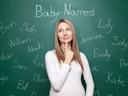 Красиви момичешки имена и тяхното значение