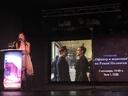 Вълнуващи кинопремиери в програмата на CineLibri 2019