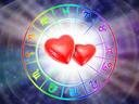 Любовен хороскоп за 15 – 21 май 2017 година