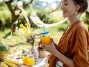 5 сока, които са много полезни за здравето