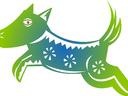 Характеристики на Кучето според китайския хороскоп