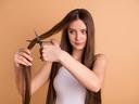 Как да подстрижем косата си вкъщи без фризьор