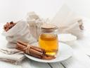 Еликсир с канела и мед за отслабване