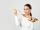 Хранене и диета според зодията – Телец
