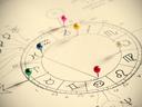Любопитни факти за астрологията
