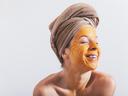 Домашни средства срещу мазна кожа