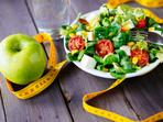 Френска диета топи килограмите за две седмици