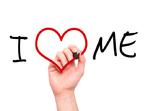 Как да събудите любовта към себе си?