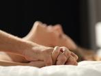5 сигурни признака на женския оргазъм