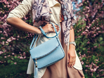 Какви чанти ще носим през пролет 2021?