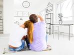 8 признака, че сте двойка за пример