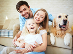 Най-честите лъжи, които родителите изричат