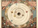 Астрологичното значение на дните от седмицата