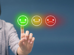 Как да спрете да абсорбирате чуждите емоции
