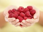 Храни, които балансират хормоните