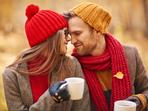 Любовен хороскоп за 12-18 октомври 2015