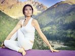 Тибетски упражнения за всеки ден