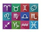Седмичен хороскоп за 26 август - 1 септември