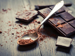 Жени, яжте шоколад без угризения!
