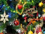 Мисъл на деня за... Коледа