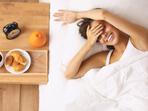 Здравословни сутрешни практики