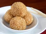 Десерт от древността, който ни прави по-здрави