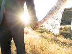 Нещата, с които трябва да се примирите в брака