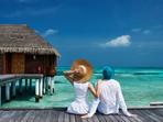Любовен хороскоп за 25-31 юли 2016