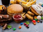 Знаци, че е време да спрете преработените храни