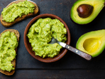 Защо учените препоръчват честа консумация на авокадо?