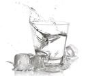 Нестандартни употреби на водката