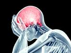 Най-разпознаваемите симптоми на инсулт