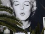 Какво научихме за грима от Мерилин Монро?